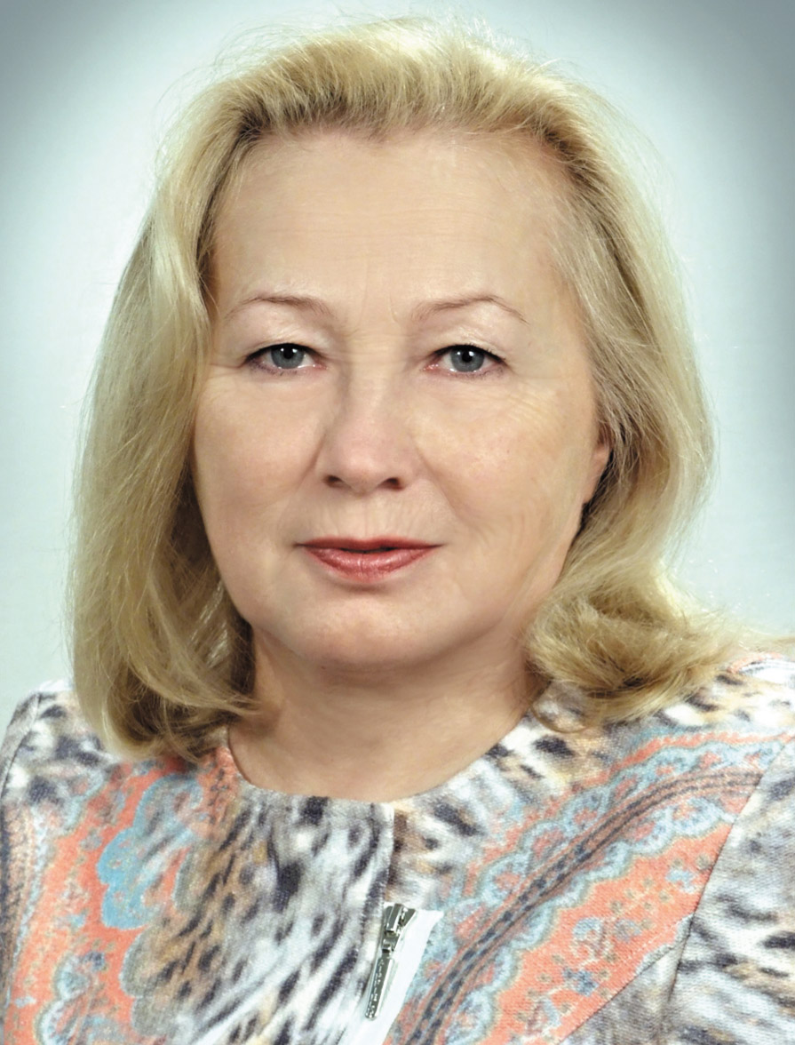 Татьяна абрамова биография 2 фотография