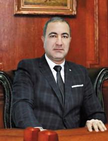 Аназаров