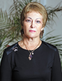 Басова