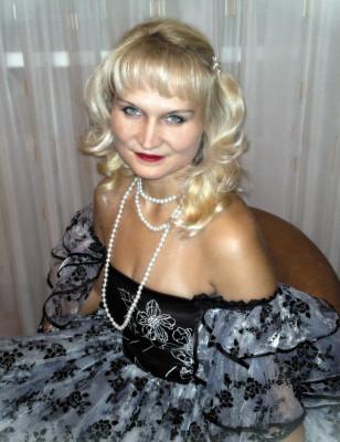 Беленькова Наталия