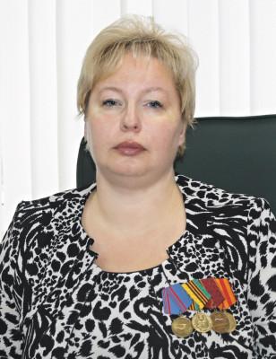 Виниченко
