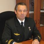 Гаврилов Н.Ф.