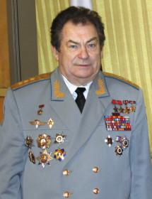 Ковалёнко
