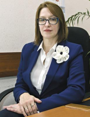 Котомина