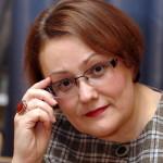Махновская