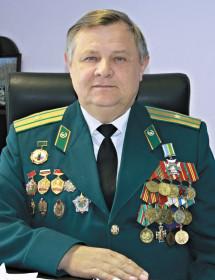 Мечетин