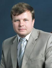 Митрофанов