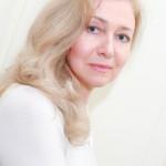 Панич Татьяна Евгеньевна