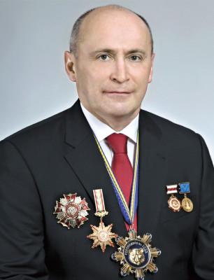 Пантелеев