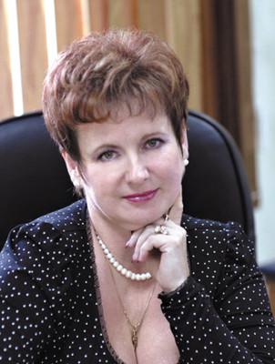 Рахтеенко