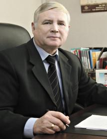 Фёдоров