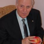 амоношвили фото