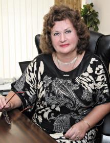 Аббакумова