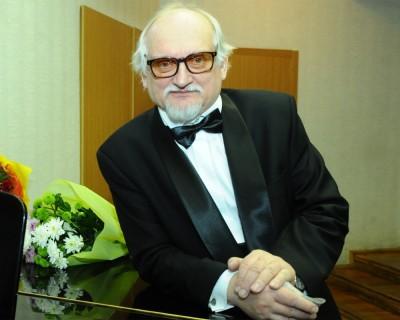 Музыка Гладкова