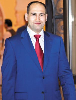 Давудов