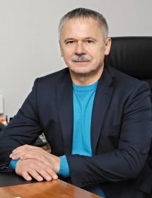 Журавлёв