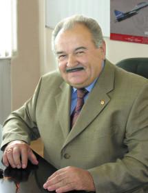 Канащенко