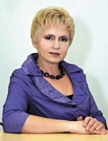 Лазукова