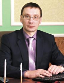 Тюрганов