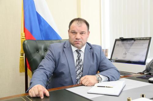 Шаров