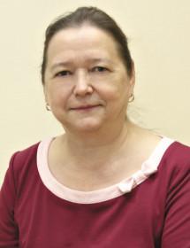 Ячевская