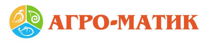 логотип_итог