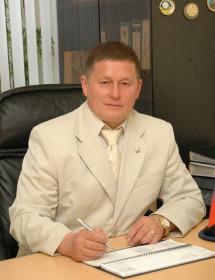 Александров Андрей