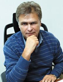 Анисимов Фёдор