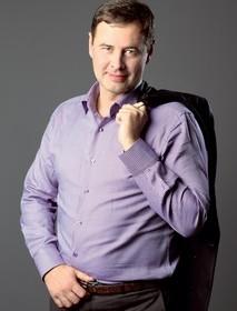 Баукин Евгений