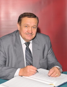 Бойко Игорь