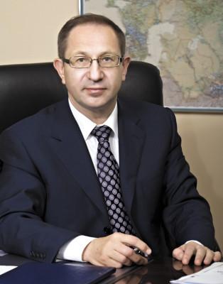 Борисов Владимир
