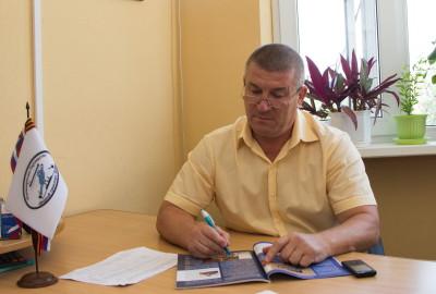 Булах Иван