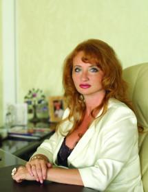 Винарская Тамара