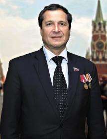 Гнатюк Владимир