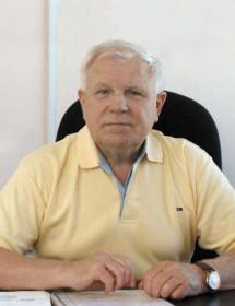 Гречук Петр