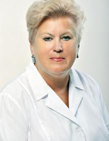 Дворниченко