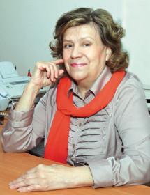 Елисейкина