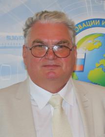 Ермоленко Михаил