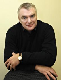 Жучков Олег