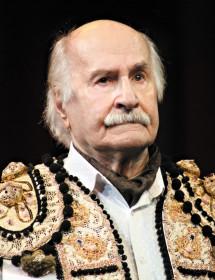 Зельдин Владимир