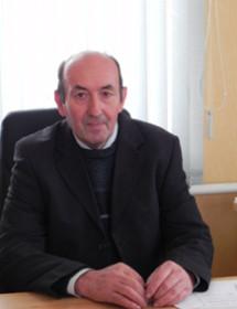 Зилитинкевич