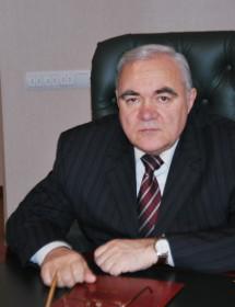 Камалдинов Рафик