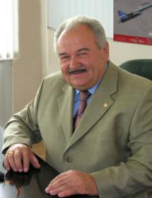 Канащенков Анатолий