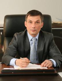 Карамов
