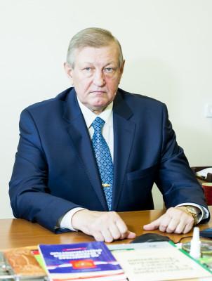 Карпушкин Владимир