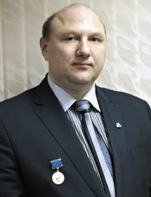 Кириллов Анатолий