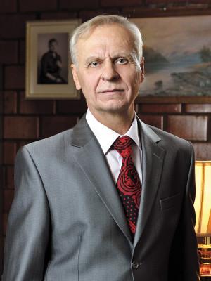 Ковалёв Владимир