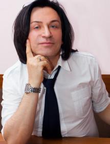 Колесников Виктор