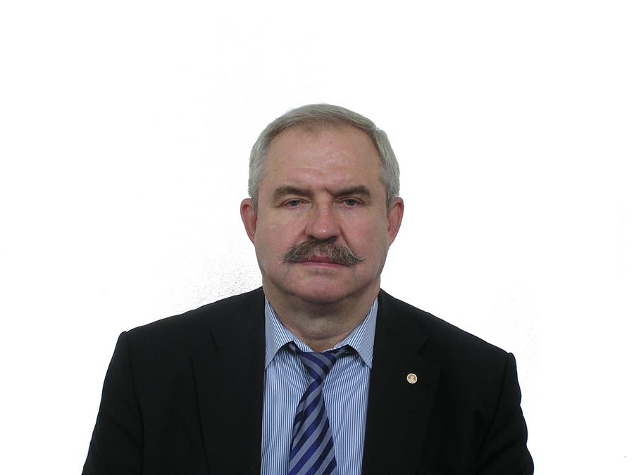 Губкин строительная компания ген директор гаврилов все строительные и отделочные материалы