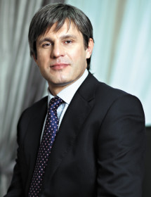 Ледовский Вадим